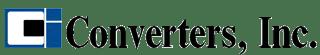 Converters, Inc.