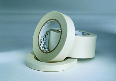 Cloth Tapes