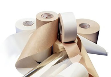 Medical Tapes and Products