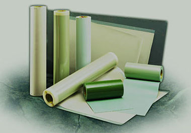 Protective Tapes and Products